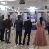 Полицейские выпроводили гостей со свадьбы в Экибастузе