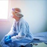 Поведение коронавируса в 2021 году спрогнозировал врач