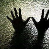 Мужчине, изнасиловавшему свою малолетнюю дочь, вынесли приговор в Байконуре