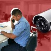 Система МВД прогнила, установка видеокамер не поможет – правозащитница