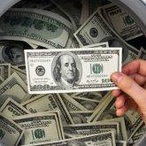 Борьбу с отмыванием денег Казахстан ведет лучше, чем Россия, Турция и Узбекистан