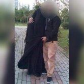 Вступившего в половую связь с девочкой мужчину оставили на свободе в ЗКО