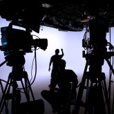 Казахстанские сериалы покажут в США, Латинской Америке и Турции