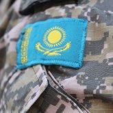 Кому из казахстанцев положена отсрочка от призыва в армию, рассказали в Минобороны