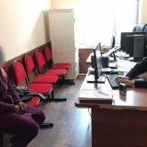 Женщина силой забрала калым у бывшей невестки в Туркестанской области