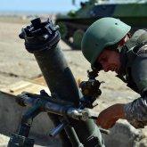 Аскар Жоламанов: Испытываю гордость за нашу армию и ответственность