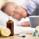 О частой ошибке в лечении COVID-19 рассказал врач