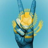 Между Непалом и Панамой: Казахстан занял 62-е место в рейтинге верховенства закона