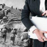 Автомойка на могиле героя войны: в деле замешаны родные экс-акима