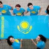 Какой будет численность населения Казахстана в 2030 и 2050 годах, рассказали в Минтруда