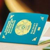 Чиновников и руководителей нацкомпаний будут увольнять за двойное гражданство