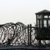 До 20 лет тюрьмы грозит подозреваемому в убийстве Жанболата Агадила