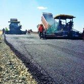 На воду, газ и дороги Казахстан потратит свыше трех трлн тенге