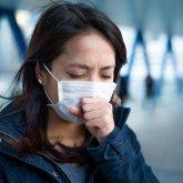 Медицинские маски малоэффективны при защите от COVID-19 – исследователи
