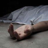 Карагандинку довели до самоубийства: расследование начали в отношении полицейского