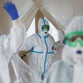 Для защиты от пандемии миру нужны сильные правительства – политолог