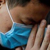 Срок окончания пандемии COVID-19 назвал вирусолог
