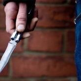 Мужчина с ножом напал на детей в Нур-Султане