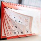 Какие праздники ожидают казахстанцев в декабре