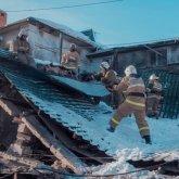 Взрыв в Нур-Султане: названа сумма компенсации семье погибшей