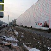 О вырубке деревьев высказался Сагинтаев: Оценивается размер нанесенного урона