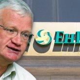 Петр Своик – об инвестициях ЕНПФ: Это диверсия против экономики