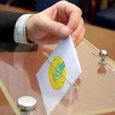 Центризбирком призвал казахстанцев принять участие в предстоящих выборах депутатов