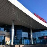 Десятки казахстанцев прилетели после зарубежного отдыха домой без справки на COVID-19