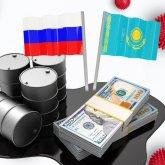 Казахстан vs Россия: кто лучше держит удар пандемии?
