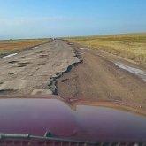 Не последние: Казахстан занял 93-е место в рейтинге стран по качеству дорог
