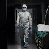 Названо число умерших от КВИ и пневмонии в Казахстане за сутки