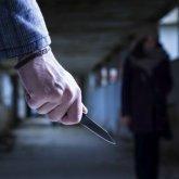 Мужчина напал на двух девушек в Нур-Султане
