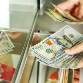 В Казахстан из-за рубежа отправляют все меньше денег