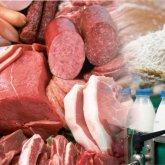 В очередь – за казахстанским мясом. Главные проблемы и достижения животноводства