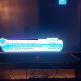 «Ол кяям? Бяял не?»: зрители возмущены казахским языком Alma TV