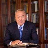 «Назарбаеву удалось все это благодаря поддержке народа» - общественные деятели рассказали о роли Елбасы