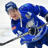 420 млн зарабатывает хоккеист «Барыса»