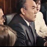 «Жаркий 91-й»: в Назарбаеве видели фигуру, которая может организовать компромисс в политике