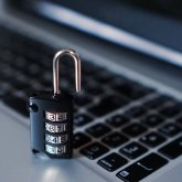 Сертификат безопасности: нужно ли его использовать казахстанцам
