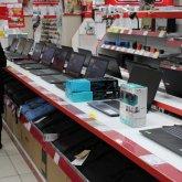 Казахстанцы снова жалуются на магазин электроники, на этот раз из-за кешбэка