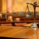 «Сексуальные домогательства и гонения»: в суде прокомментировали поведение своего сотрудника