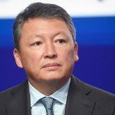 Кулибаев обратился в Генпрокуратуру Казахстана для проверки статьи в Financial Times