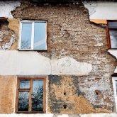 Ветхим оказался каждый второй многоэтажный дом в Жезказгане