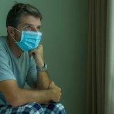 Простой способ защиты от коронавируса назвал врач-иммунолог