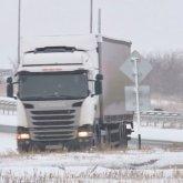 Водителей казахстанских грузовиков необоснованно оштрафовали на 190 миллионов тенге