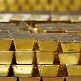 Казахстан вошел в топ-5 стран мира по объему покупки золота