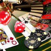 Сотрудников МЧС подозревают в организации казино в пяти городах Казахстана