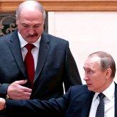 Мы с Россией устаканим любого, кто дернется – Лукашенко
