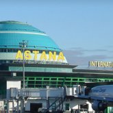 Более 1,6 миллиарда тенге похитили сотрудники столичного аэропорта, им вынесли приговор