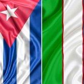 Куба и Узбекистан станут государствами-наблюдателями при ЕАЭС